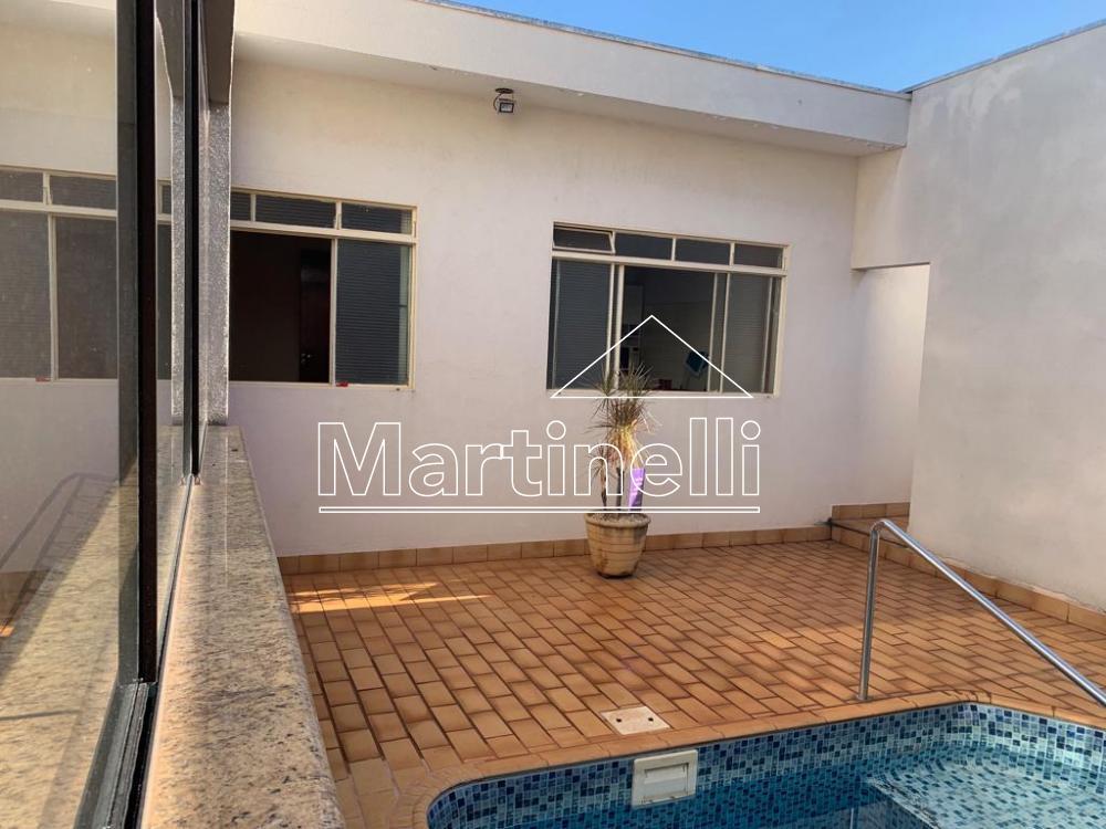 Alugar Imóvel Comercial / Prédio em Ribeirão Preto apenas R$ 4.900,00 - Foto 23