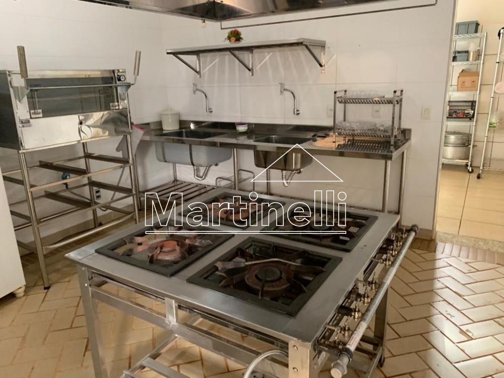 Alugar Imóvel Comercial / Prédio em Ribeirão Preto apenas R$ 4.900,00 - Foto 17