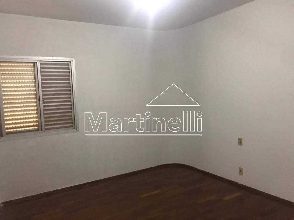 Comprar Apartamento / Padrão em Ribeirão Preto apenas R$ 300.000,00 - Foto 5
