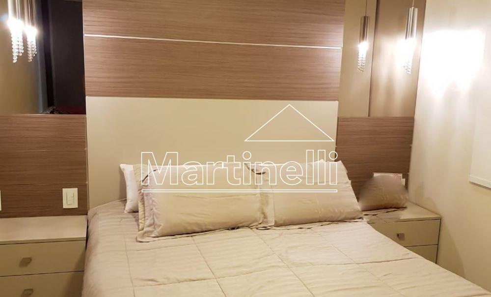 Comprar Apartamento / Padrão em Ribeirão Preto apenas R$ 680.000,00 - Foto 9