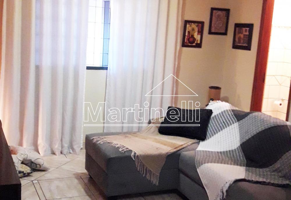 Comprar Casa / Condomínio em Ribeirão Preto apenas R$ 350.000,00 - Foto 2