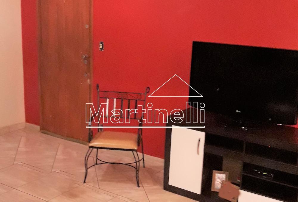 Comprar Casa / Condomínio em Ribeirão Preto apenas R$ 350.000,00 - Foto 3