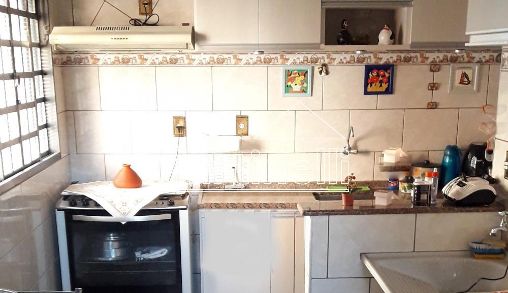 Comprar Casa / Condomínio em Ribeirão Preto apenas R$ 350.000,00 - Foto 5