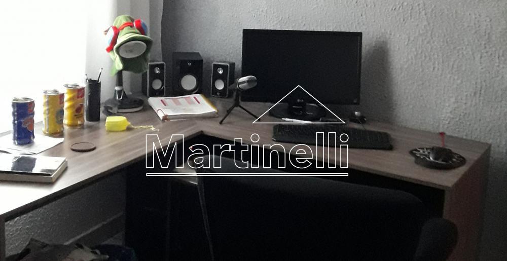 Comprar Casa / Condomínio em Ribeirão Preto apenas R$ 350.000,00 - Foto 8