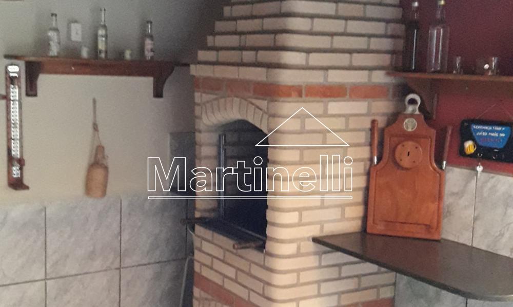 Comprar Casa / Condomínio em Ribeirão Preto apenas R$ 350.000,00 - Foto 13