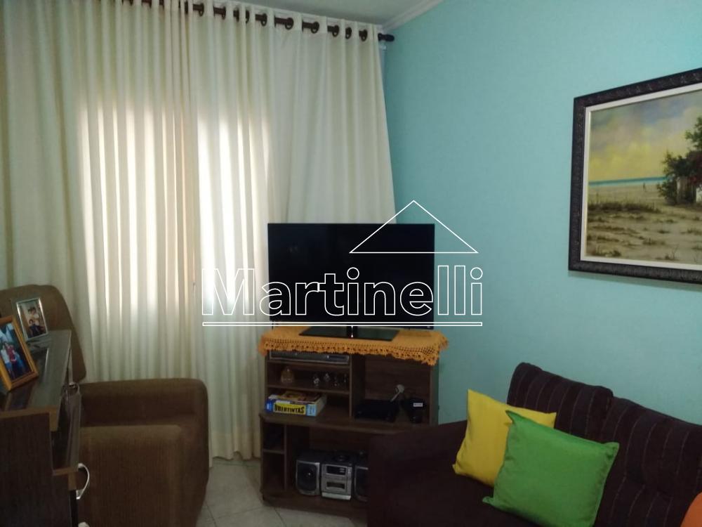 Comprar Apartamento / Padrão em Ribeirão Preto apenas R$ 85.000,00 - Foto 1