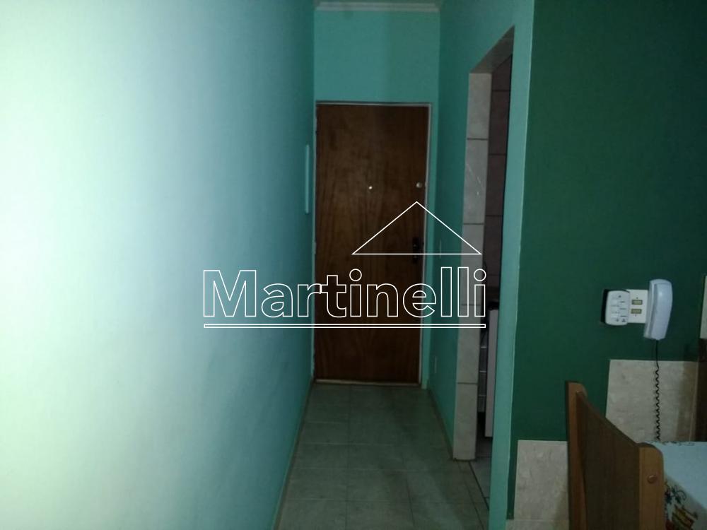 Comprar Apartamento / Padrão em Ribeirão Preto apenas R$ 85.000,00 - Foto 2
