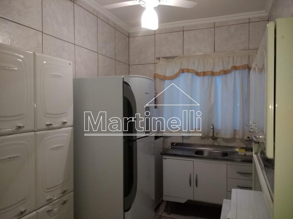 Comprar Apartamento / Padrão em Ribeirão Preto apenas R$ 85.000,00 - Foto 3