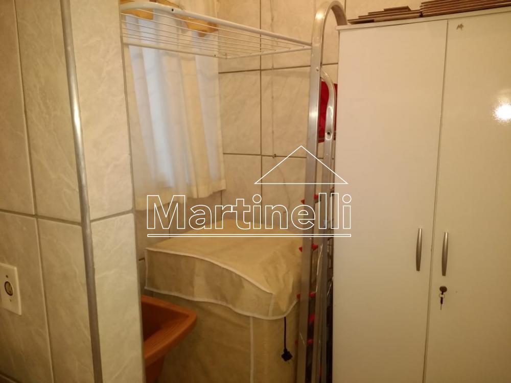 Comprar Apartamento / Padrão em Ribeirão Preto apenas R$ 85.000,00 - Foto 4