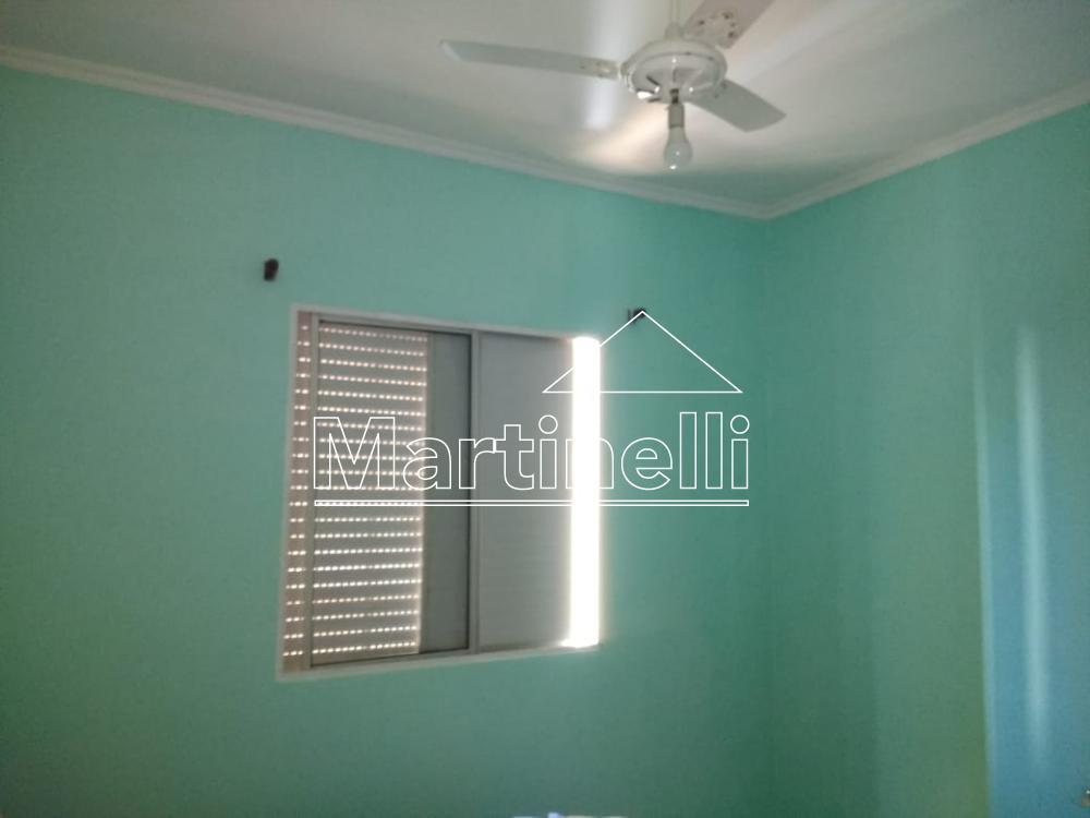 Comprar Apartamento / Padrão em Ribeirão Preto apenas R$ 85.000,00 - Foto 6