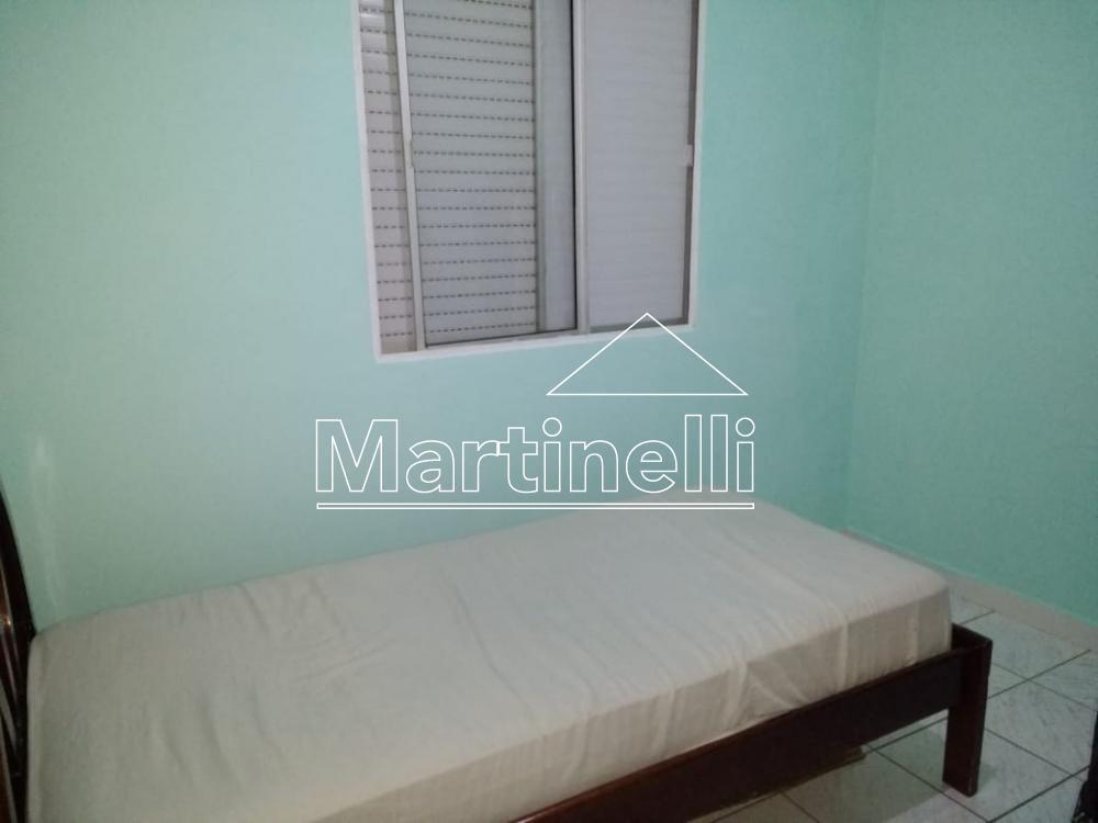 Comprar Apartamento / Padrão em Ribeirão Preto apenas R$ 85.000,00 - Foto 7