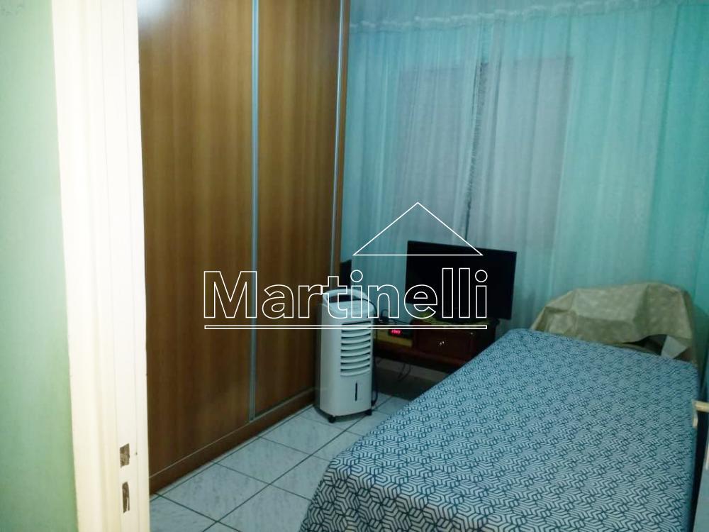 Comprar Apartamento / Padrão em Ribeirão Preto apenas R$ 85.000,00 - Foto 8