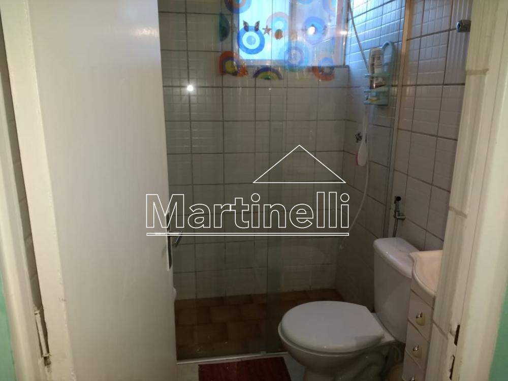 Comprar Apartamento / Padrão em Ribeirão Preto apenas R$ 85.000,00 - Foto 9