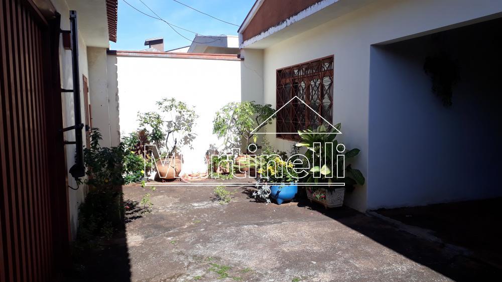 Comprar Casa / Padrão em Ribeirão Preto apenas R$ 400.000,00 - Foto 2