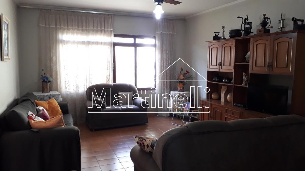 Comprar Casa / Padrão em Ribeirão Preto apenas R$ 400.000,00 - Foto 4