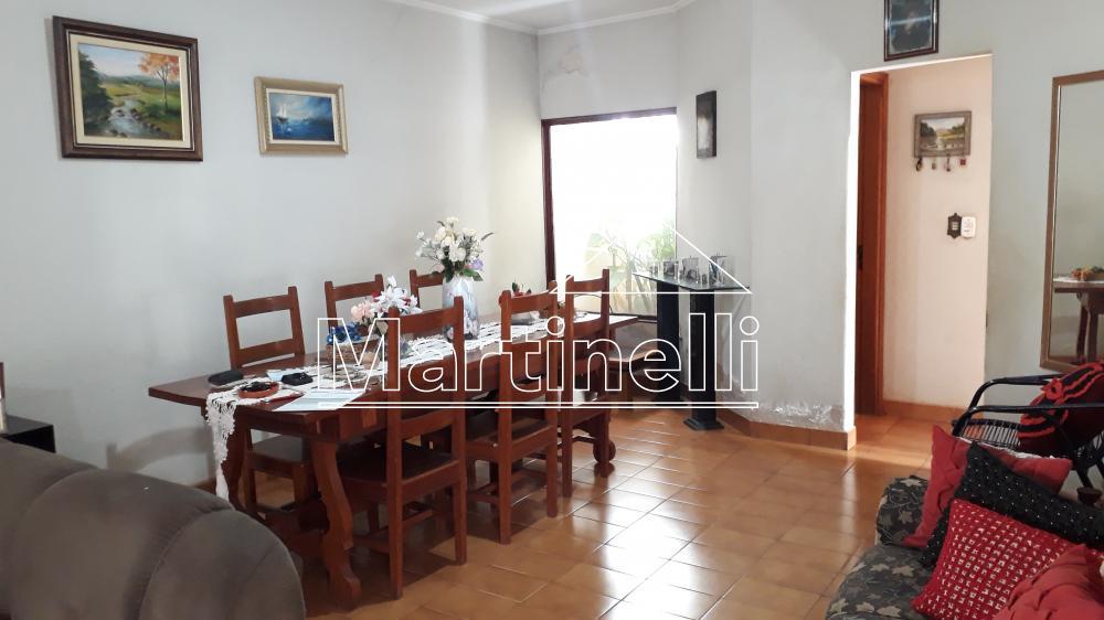 Comprar Casa / Padrão em Ribeirão Preto apenas R$ 400.000,00 - Foto 5