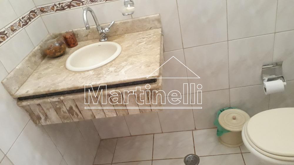 Comprar Casa / Padrão em Ribeirão Preto apenas R$ 400.000,00 - Foto 7