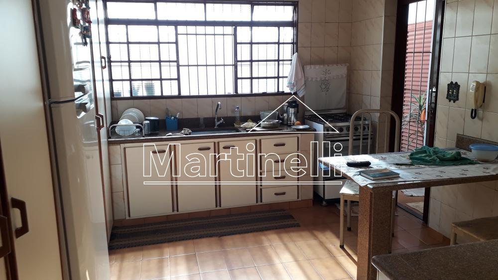 Comprar Casa / Padrão em Ribeirão Preto apenas R$ 400.000,00 - Foto 8