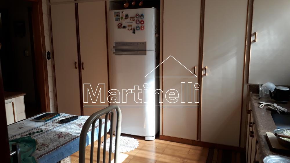 Comprar Casa / Padrão em Ribeirão Preto apenas R$ 400.000,00 - Foto 9