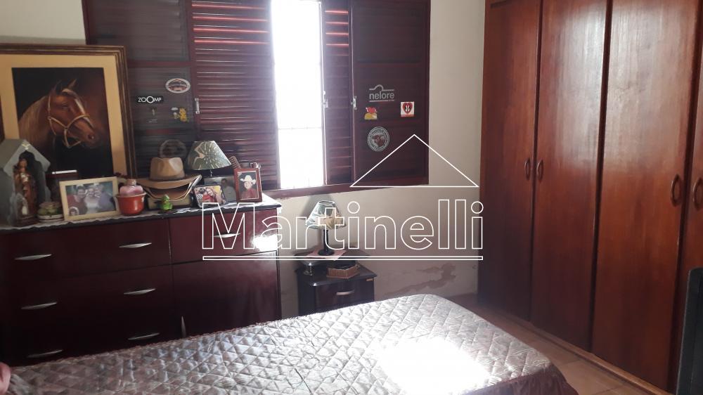 Comprar Casa / Padrão em Ribeirão Preto apenas R$ 400.000,00 - Foto 10