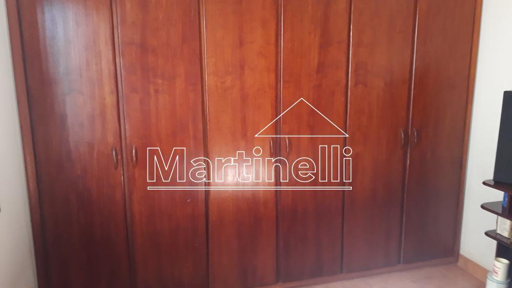 Comprar Casa / Padrão em Ribeirão Preto apenas R$ 400.000,00 - Foto 11