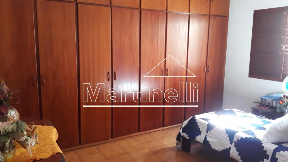 Comprar Casa / Padrão em Ribeirão Preto apenas R$ 400.000,00 - Foto 14
