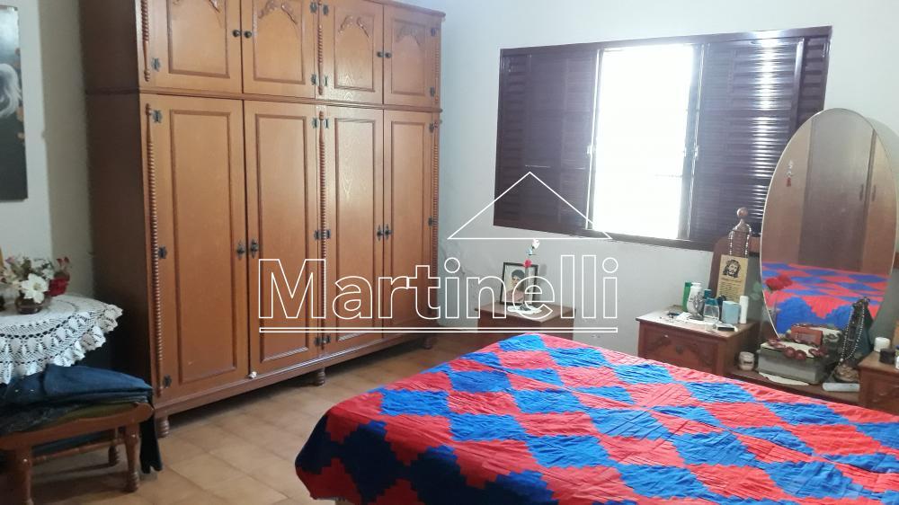 Comprar Casa / Padrão em Ribeirão Preto apenas R$ 400.000,00 - Foto 13