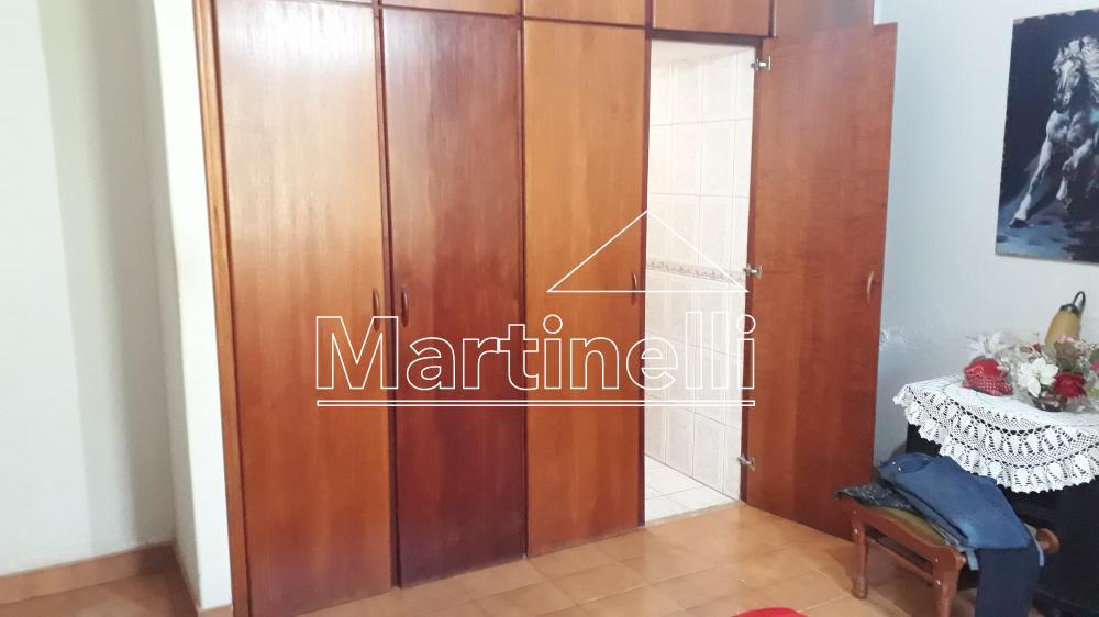 Comprar Casa / Padrão em Ribeirão Preto apenas R$ 400.000,00 - Foto 15