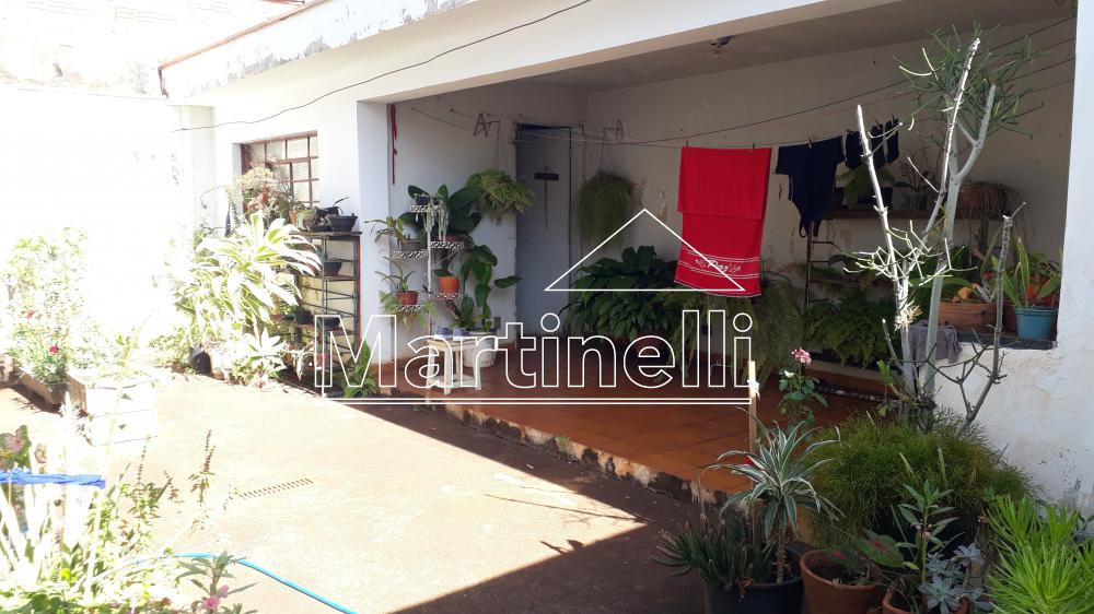 Comprar Casa / Padrão em Ribeirão Preto apenas R$ 400.000,00 - Foto 16