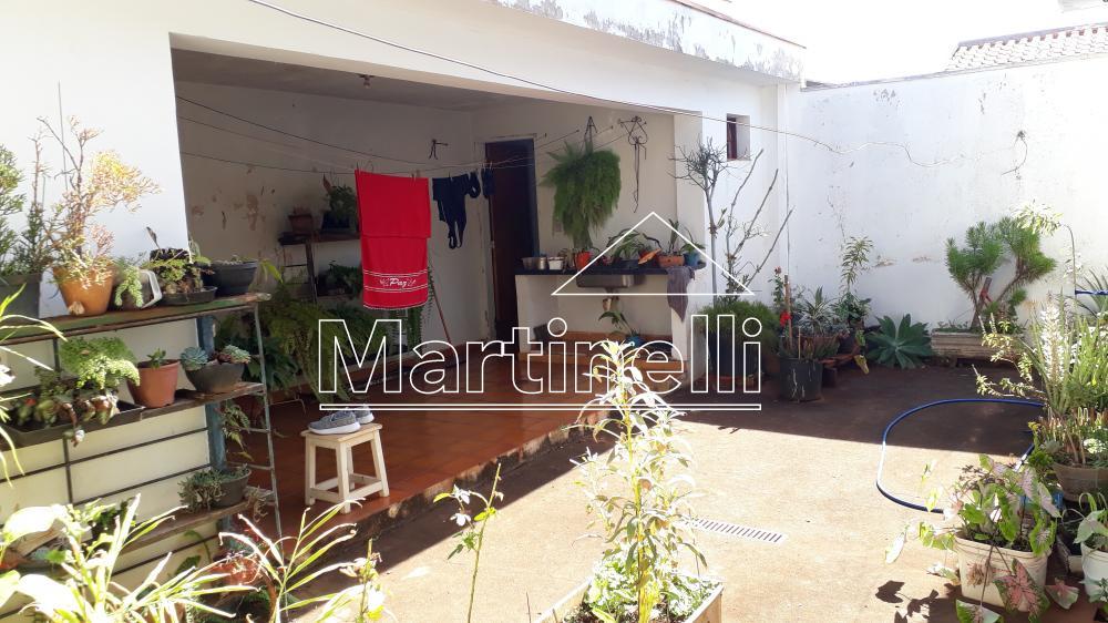 Comprar Casa / Padrão em Ribeirão Preto apenas R$ 400.000,00 - Foto 17