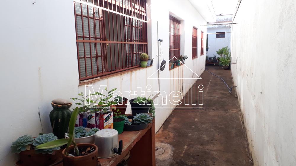 Comprar Casa / Padrão em Ribeirão Preto apenas R$ 400.000,00 - Foto 18