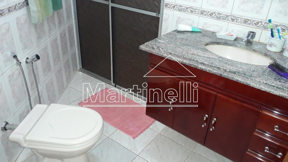 Comprar Casa / Padrão em Ribeirão Preto apenas R$ 400.000,00 - Foto 12