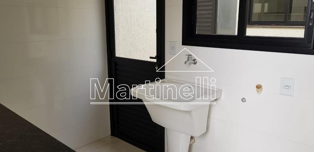 Comprar Casa / Condomínio em Ribeirão Preto apenas R$ 790.000,00 - Foto 6
