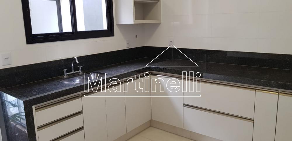 Comprar Casa / Condomínio em Ribeirão Preto apenas R$ 790.000,00 - Foto 4