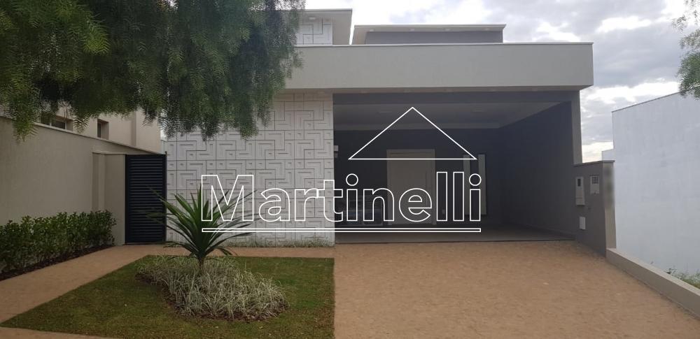 Comprar Casa / Condomínio em Ribeirão Preto apenas R$ 790.000,00 - Foto 1