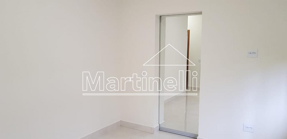 Comprar Casa / Condomínio em Ribeirão Preto apenas R$ 790.000,00 - Foto 7