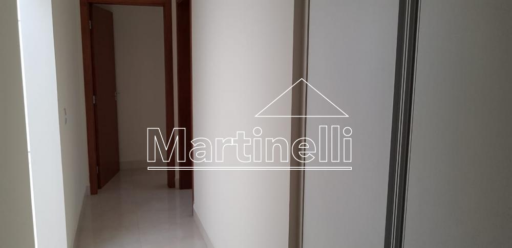 Comprar Casa / Condomínio em Ribeirão Preto apenas R$ 790.000,00 - Foto 8