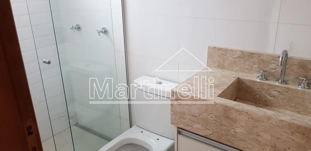 Comprar Casa / Condomínio em Ribeirão Preto apenas R$ 790.000,00 - Foto 12
