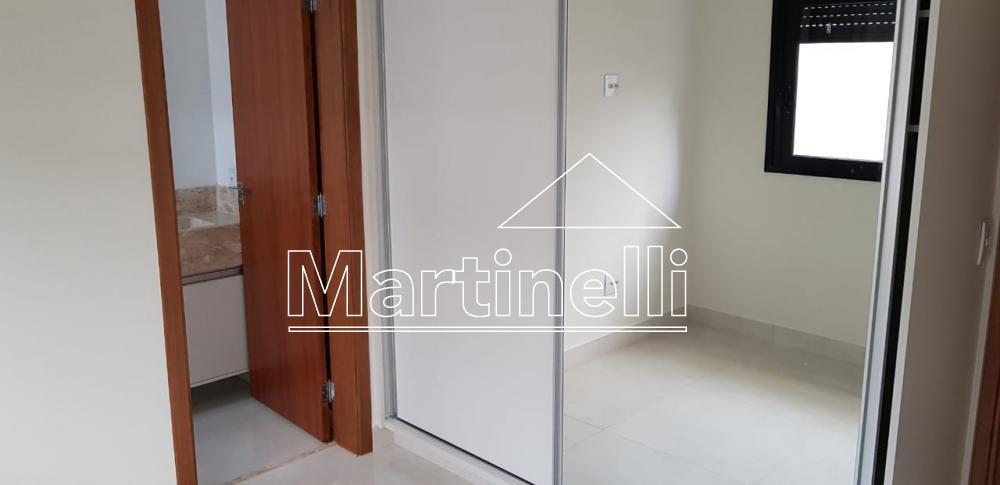 Comprar Casa / Condomínio em Ribeirão Preto apenas R$ 790.000,00 - Foto 11