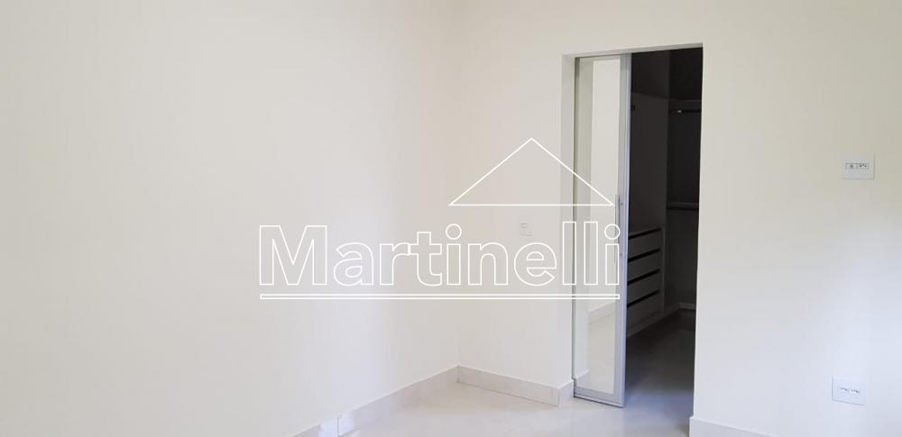 Comprar Casa / Condomínio em Ribeirão Preto apenas R$ 790.000,00 - Foto 13