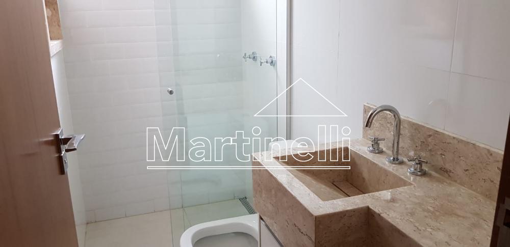Comprar Casa / Condomínio em Ribeirão Preto apenas R$ 790.000,00 - Foto 15