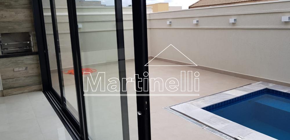 Comprar Casa / Condomínio em Ribeirão Preto apenas R$ 790.000,00 - Foto 18