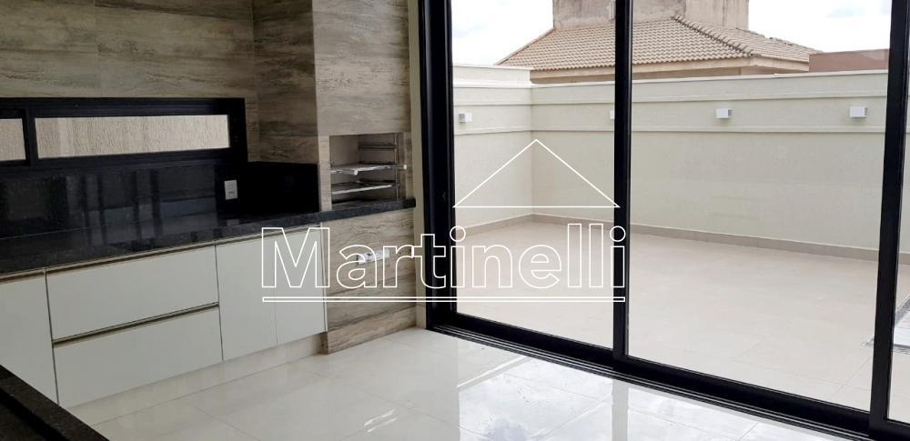 Comprar Casa / Condomínio em Ribeirão Preto apenas R$ 790.000,00 - Foto 17