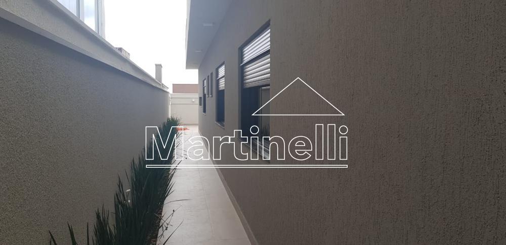Comprar Casa / Condomínio em Ribeirão Preto apenas R$ 790.000,00 - Foto 20
