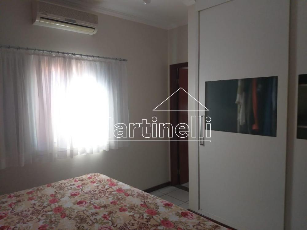 Comprar Casa / Padrão em Ribeirão Preto apenas R$ 550.000,00 - Foto 7