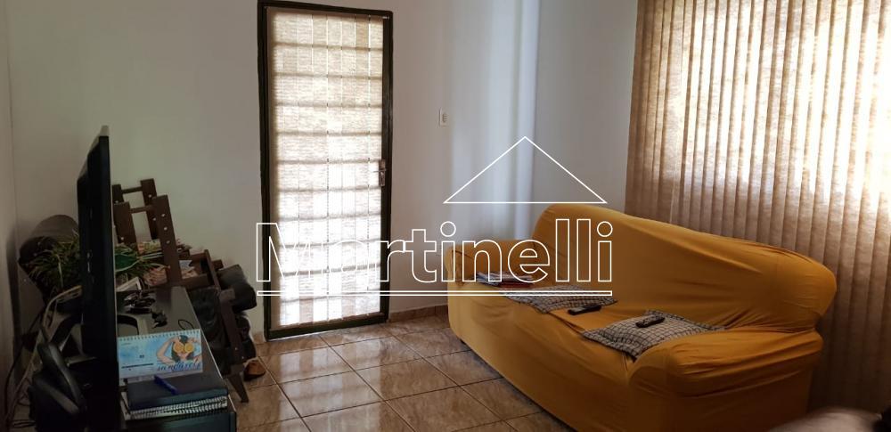 Comprar Casa / Padrão em Ribeirão Preto apenas R$ 250.000,00 - Foto 1