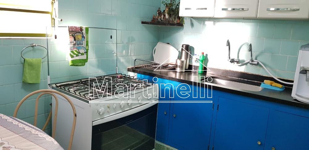 Comprar Casa / Padrão em Ribeirão Preto apenas R$ 250.000,00 - Foto 3