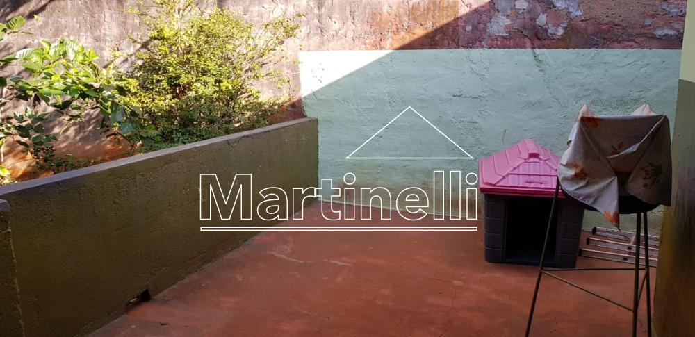 Comprar Casa / Padrão em Ribeirão Preto apenas R$ 250.000,00 - Foto 6
