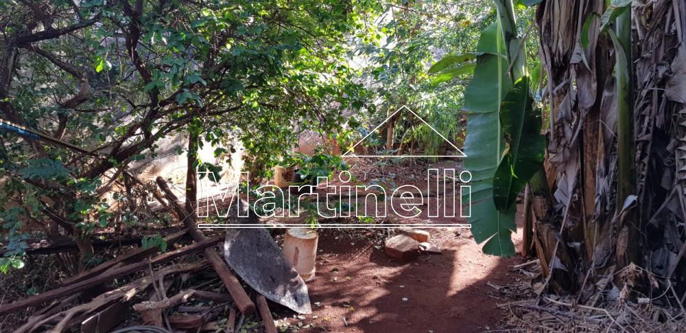 Comprar Casa / Padrão em Ribeirão Preto apenas R$ 250.000,00 - Foto 7