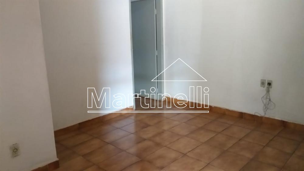 Comprar Casa / Padrão em Ribeirão Preto apenas R$ 450.000,00 - Foto 1